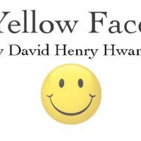 YELLOW FACE Holds a Virtual Staged Reading On July 8 Photo