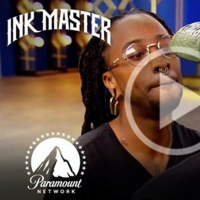 New Episode of Paramount Network Series INK MASTER GRUDGE MATCH Airs October 29