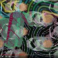 Dan Friel Releases Video for 'Killipede' Photo
