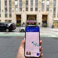 Explore Rockefeller Center on a New Free Audio Walking Tour Photo