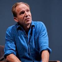 Review Roundup: What are the Critics Saying About The Bridge Theatre's BEAT THE DEVIL Photo