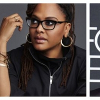 Ava DuVernay, Sam Rockwell to Receive GOTHAM AWARDS Tributes