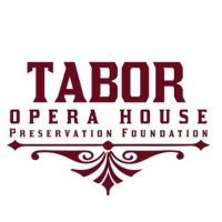 Tabor Opera House Unveils Historic Stage Scenery Collection Photo