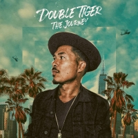 Double Tiger Releases Sophomore Album 'The Journey' Photo