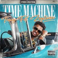 Tracy T Taps Super Producer Zaytoven For A True Atlanta Mixtape Photo