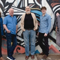 "David Bromberg's New Album ""Big Road"" Streaming Now At Folk Alley Photo"