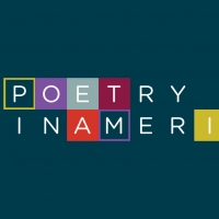 PBS' POETRY IN AMERICA to Return in January Photo