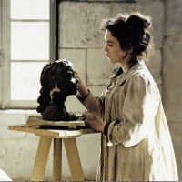 French Institute Alliance Francaise Presents MAGNETIC GAZE: ISABELLE ADJANI ON SCREEN