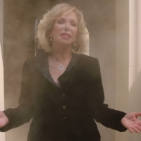 VIDEO: Judy Whitmore Releases Music Video for Debut Single 'My Favorite Year' Photo