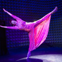 DANCE NOW's 26th Season to Kick Off with DANCE NOW FAMILY REUNION