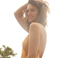 Mandy Moore Comes To The Ridgefield Playhouse Photo