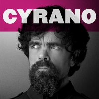 Tickets Go On Sale Today For The New Group's CYRANO, Led by Peter Dinklage Photo