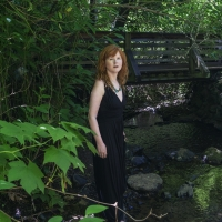 Pianist Sarah Cahill to Perform Rarely-Heard Works By Women Composers At Old First Ch Photo