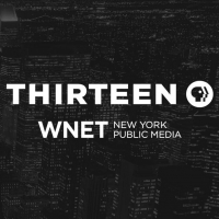 THIRTEEN to Premiere SID CAESAR: ON THE LANGUAGE OF COMEDY
