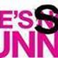 SiriusXM Launches SHE'S SO FUNNY New Full-Time Female-Only Comedy Channel Photo
