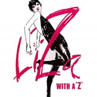 LIZA WITH A Z is Now Available to Stream on Amazon Prime