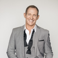 Todd Mckenney Joins The Fairy Tale Cast Of SHREK THE MUSICAL Photo