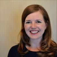 Frameline Names Lindsey Hodgson As New Director Of Distribution And Educational Progr Photo