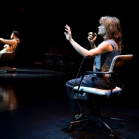 BWW Review: ARE YOU THERE? at Actors Theatre Of Louisville Photo