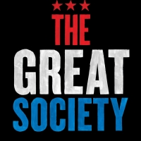 Casting Complete For THE GREAT SOCIETY on Broadway, Starring Brian Cox, Marc Kudisch, Bryce Pinkham, and More!