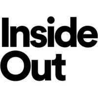 Inside Out Postpones 2020 Festival Dates, Confirms New Dates & Online Plans Photo