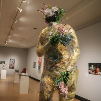 Scottsdale Arts Student Visual Art Program and Exhibition Continues Through Pandemic Photo
