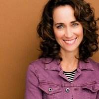 BWW Interview: Actress Beth Kennedy Talks The Troubadour Theater Co.'s  A CHRISTMAS C Photo