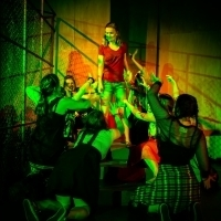 BWW Review: GODSPELL at Fargo Moorhead Community Theatre