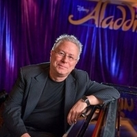 BWW TOP 10: Happy Birthday, Alan Menken!