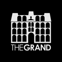 The Grand Announces Will Kick Off First Set of Indoor Performances in September Photo