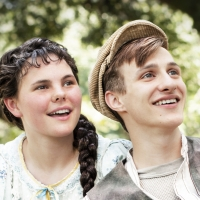 TUCK EVERLASTING Opens Children's Theatre Season in October Photo