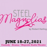 STEEL MAGNOLIAS Announced At The Majestic Theatre Photo
