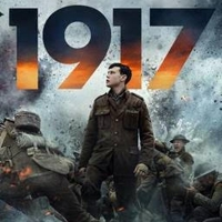 Showtime Will Air the Television Premiere of 1917 Photo