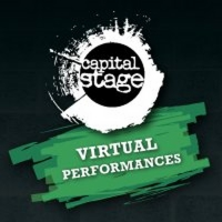 Virtual Performances Production of RIPE FRENZY to be Presented by Capital Stage Photo