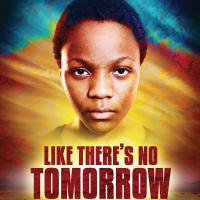 Belgrade Theatre's Young Company Will Present New Play LIKE THERE'S NO TOMORROW Photo