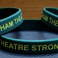 WTG Launches Theatre Strong Campaign Photo