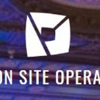 On Site Opera to Stream Operas and Provide Virtual Resources Photo