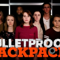 Florida Rep's Conservatory Returns To The Arcade with World Premiere BULLETPROOF BACK Photo