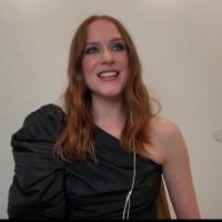 VIDEO: Evan Rachel Wood Talks Coachella on THE TONIGHT SHOW Photo