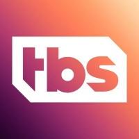 WIPEOUT Premieres on TBS April 1 Photo