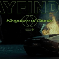 Kingdom Of Giants Share New Single And Video