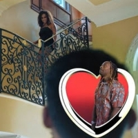 TY DOLLA $IGN Unveils New Visual For 'Nothing Like Your Exes' Photo