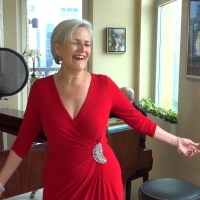BROADWAY'S GREAT AMERICAN SONGBOOK at The York with Karen Mason Begins Tomorrow Photo