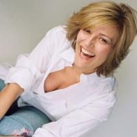 BWW Interview: At Home With Karen Mason Regarding Upcoming Appearances Photo