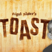 Lawrence Batley Theatre Will Bring A New Online Adaptation Of Nigel Slater's TOAST To Audiences At Home
