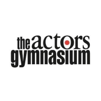 The Actors Gymnasium Announces New, Socially Distanced Learning Pods Photo