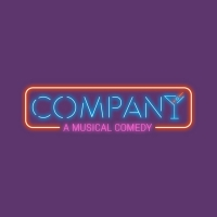 COMPANY Announces Standing Room Policy; Will Hold Free Ticket Lottery Tomorrow Photo