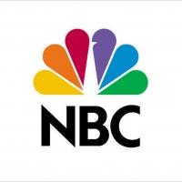 Ed Havard Named NBC's Director Of Entertainment Partnerships For The U.K.