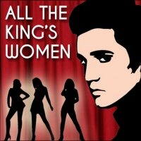 The Centers for the Arts Bonita Springs Presents PRESENTS ALL THE KING'S WOMEN Photo