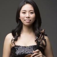 Pittsburgh Symphony Orchestra AnnouncesYeokyung Kimas New Section Violinist Photo